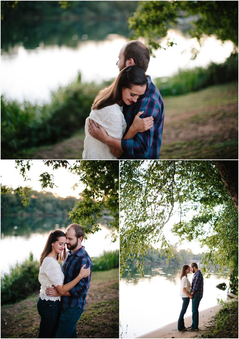 Georgia Wedding Photographer, natural light wedding photography, augusta photographer