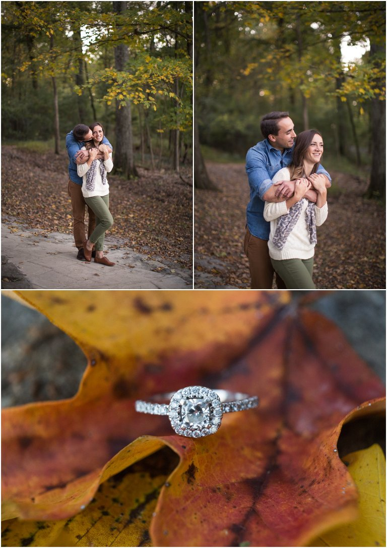 tennessee wedding photography, destination wedding photography