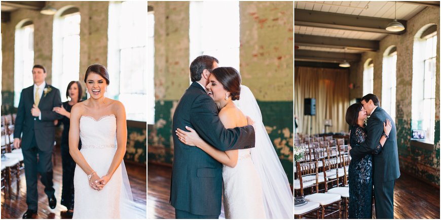 georgia wedding photographer, natural light wedding photographer, monroe wedding, engine room wedding, athens wedding photographer