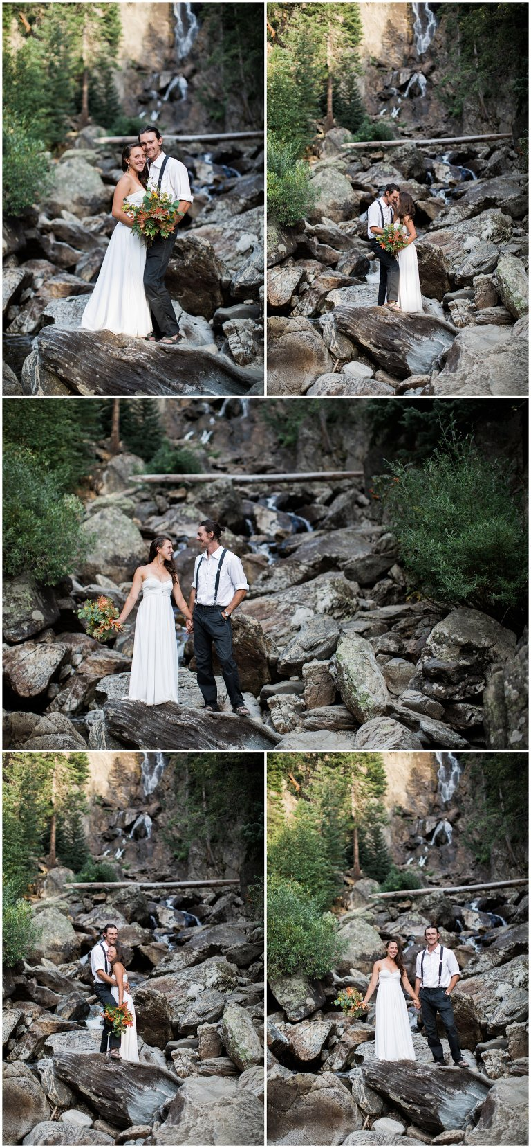 destination wedding photographer, augusta wedding photographer