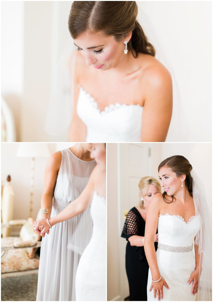 intimate fine art wedding photographer, atlanta wedding photographer