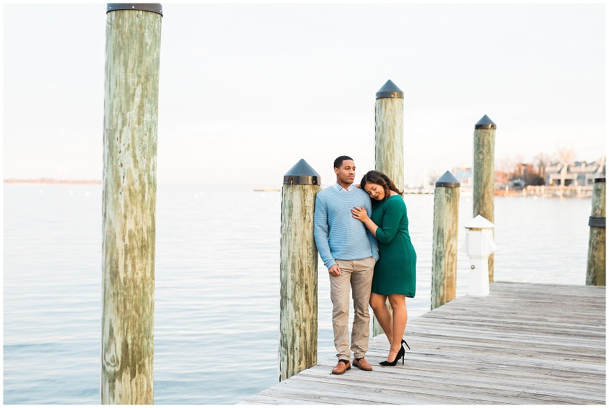 Annapolis Engagement,Annapolis Engagement Photographer,Fine Art Maryland Weddings,Fine Art Wedding Photographer,